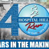 2013 Hospital Hill Run Discount (40th Annual)