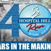 2013 Hospital Hill Run Discount (40th Annual)