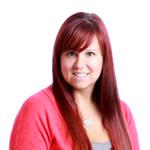Jennifer Stults | Niemann-Pick Children's Fund
