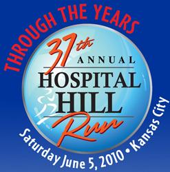 2010_logo_Hospital_Hill_Run