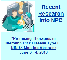 NPC Research