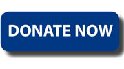 Donate to Niemann-Pick Research & Awareness