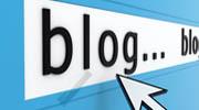 NPC Blog